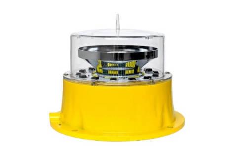 hp-beacon-light