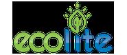 Ecolite Malaysia