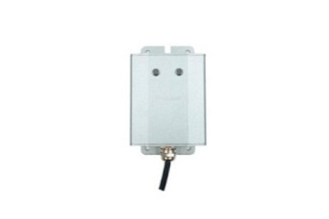 ol-accessories-photocell