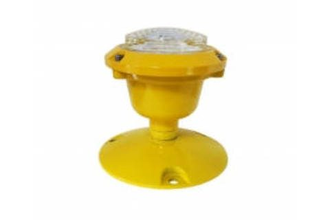 hp-elevated-taxiway-edge-light