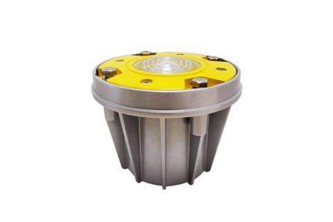hp-inset-taxiway-edge-light
