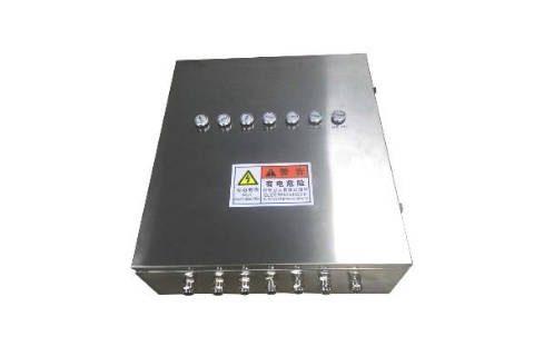 hp-lighting-system-controller