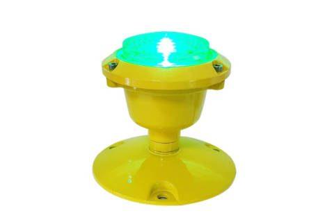 hp-tlof-fato-elevated-perimeter-light