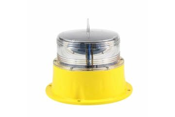 mr-1-10-nm-led-marine-lantern-ml-10