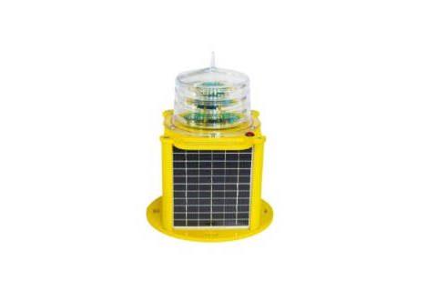 mr-1-12-nm-solar-powered-led-marine-lantern-ml-sp12-1