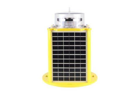 ps-solar-powered-miab-sp