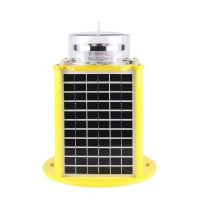 SOLAR POWERED MIA-SP/ MIB-SP/ MIAB-SP